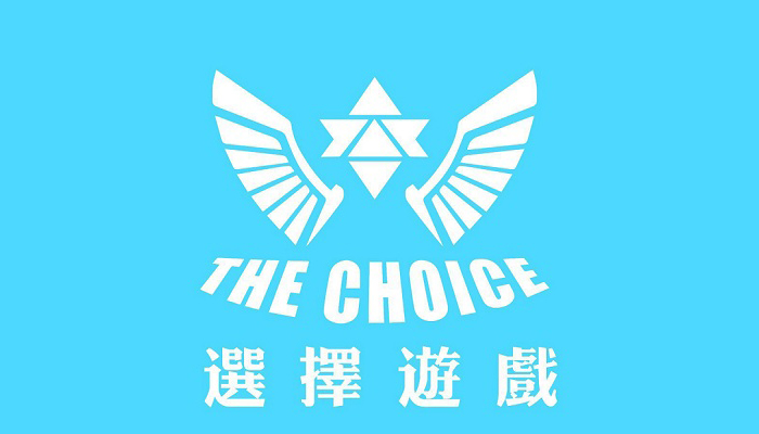 THE_CHOICE